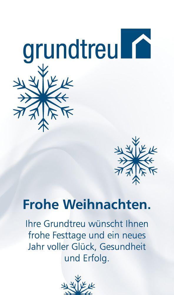 Weihnachtsgrüße Mieter.News